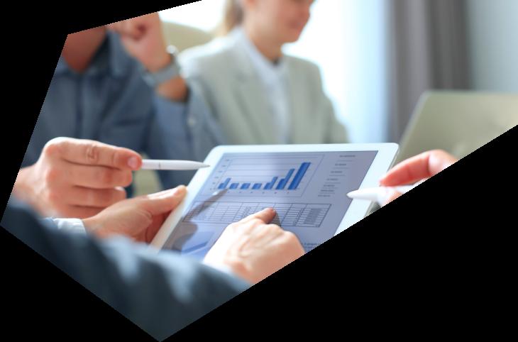 Imagen Data Analytics: mejoras sustentables en productividad