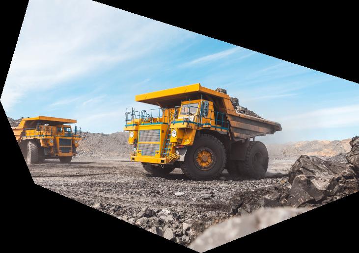 Imagen Autonomía: el siguiente paso en la automatización de operaciones mina